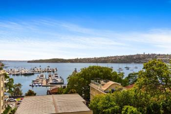 6/591 New South Head Rd, Rose Bay, NSW 2029
