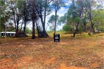 29 Minjerriba , Russell Island, QLD 4184