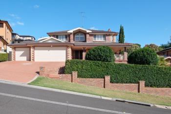 4 Lakeview Pl, Glen Alpine, NSW 2560