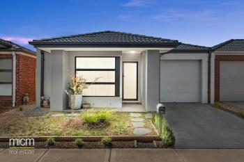 10 Battery Rd, Point Cook, VIC 3030