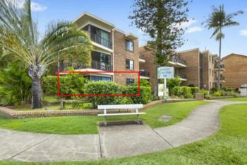 8/490 Marine Pde, Biggera Waters, QLD 4216