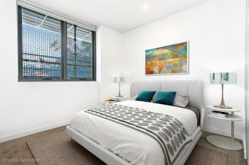 G03/41-45 Rhodes St, Hillsdale, NSW 2036