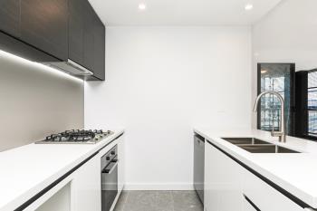 210/41-45 Rhodes St, Hillsdale, NSW 2036