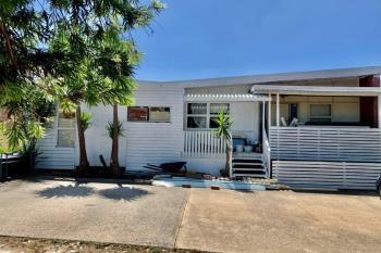 6 Maple St, Cabramatta, NSW 2166