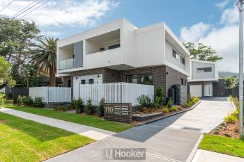 110 Lakeview St, Speers Point, NSW 2284