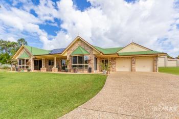 23 Beaujolais Ct, Morayfield, QLD 4506