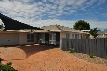 18 Clipper Pl, Manly West, QLD 4179