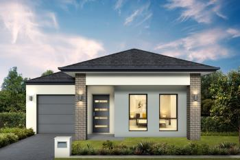 Lot 2 Ashbrook Dr, Catherine Field, NSW 2557