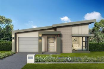 Lot 3 Ashbrook Dr, Catherine Field, NSW 2557