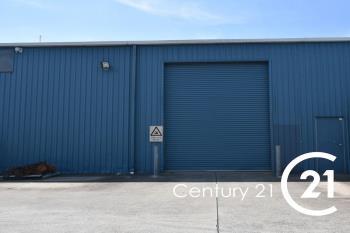 18 Unit 5 Gantry Pl, Braemar, NSW 2575