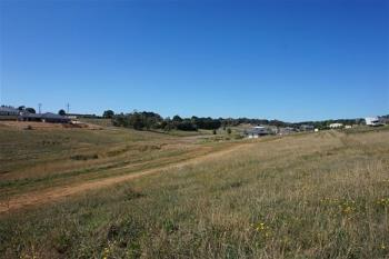 37 Sanctuary Drive (Lot 503) , Goulburn, NSW 2580