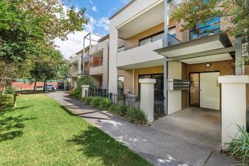 6/1 Greenfield Dr, Clayton, VIC 3168