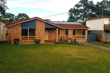 63 Kerry St, Sanctuary Point, NSW 2540