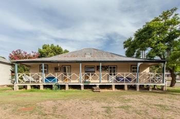 253 Maitland Rd, Cessnock, NSW 2325