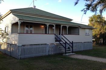 37 Gore St, Murgon, QLD 4605