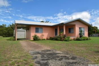 75 Taylor St, Tully Heads, QLD 4854