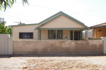 368 Iodide St, Broken Hill, NSW 2880