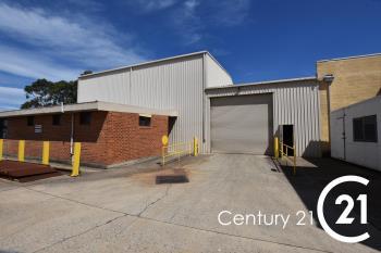 3/3-5 Gantry Pl, Braemar, NSW 2575