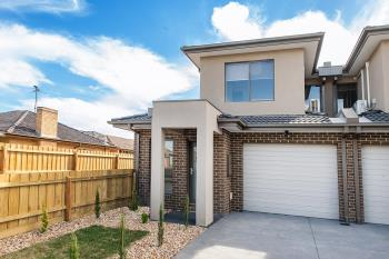 2/3 Wordsworth Ave, Clayton South, VIC 3169