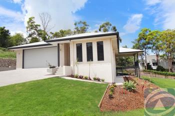 27 Rosella Ct, Nambour, QLD 4560