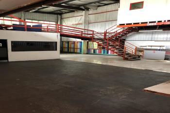 44 Price St, Nambour, QLD 4560