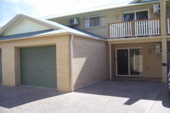 Unit 3/187 Goondoon St, Gladstone Central, QLD 4680