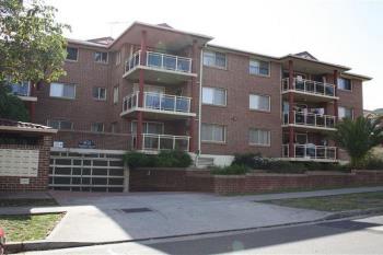 17/18-22 Conway Rd, Bankstown, NSW 2200