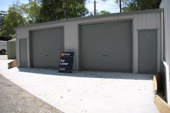 9 Industry St, Wauchope, NSW 2446