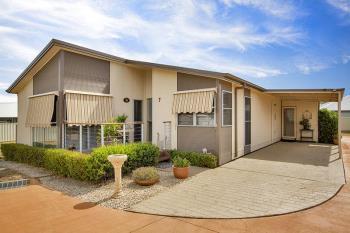 7/19-51 Warral Road - Broadlands Est, Tamworth, NSW 2340