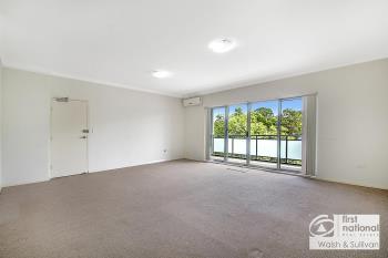11/24-28 Briens Rd, Northmead, NSW 2152