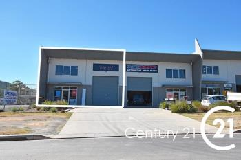 Owens Corn Unit 5 Old Hume Highway/O St, Mittagong, NSW 2575