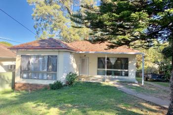 13 Ryan Ave, Cabramatta, NSW 2166