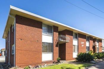Unit 2/44 Veda St, Hamilton, NSW 2303