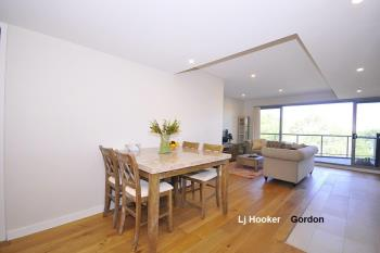 302/904 Pacific Hwy, Gordon, NSW 2072