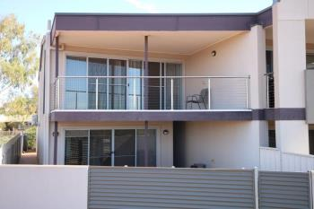 Unit 8/12 Mathews St, Port Augusta West, SA 5700
