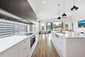 18 Feathertop St, Terranora, NSW 2486