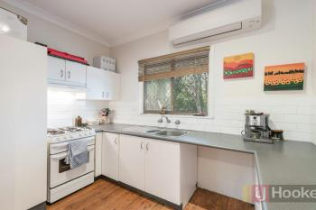 133 Cleary St, Hamilton, NSW 2303