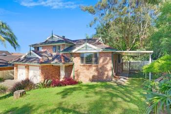 2 Boora Boora Rd, Kincumber, NSW 2251