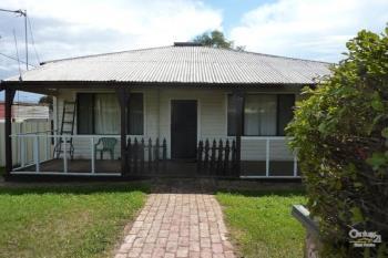 95 Tassie St, Port Augusta, SA 5700