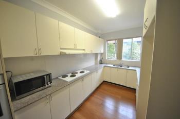 4/11-13 Stewart St, Parramatta, NSW 2150