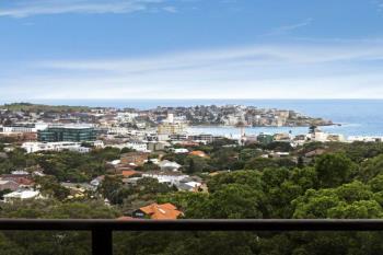 27/2 Ocean St, Bondi, NSW 2026