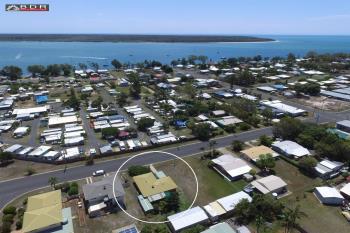 39 Riverview Dr, Burrum Heads, QLD 4659