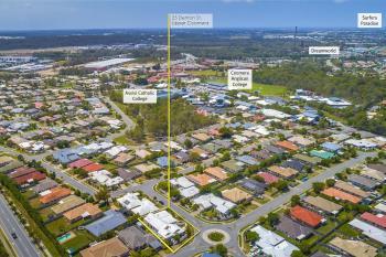 25 Denton St, Upper Coomera, QLD 4209