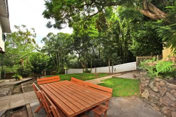 46 Lamington Tce, Nambour, QLD 4560