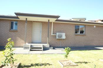 14A Carruthers St, Minto, NSW 2566