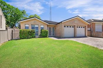 2 Wakefield Cl, Kariong, NSW 2250
