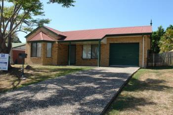 6 Morris St, Flinders View, QLD 4305