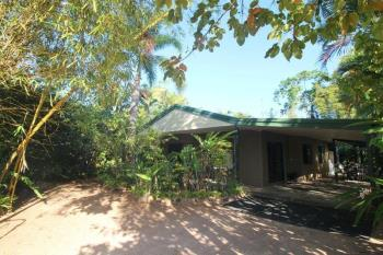 7 Hutchison Cl, Mission Beach, QLD 4852