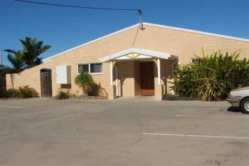 Room 6/23 George St, Bowen, QLD 4805
