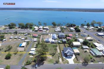 4 Howard St, Burrum Heads, QLD 4659